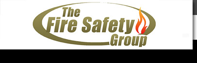 The Fire Safety Group of Pittsburgh PA